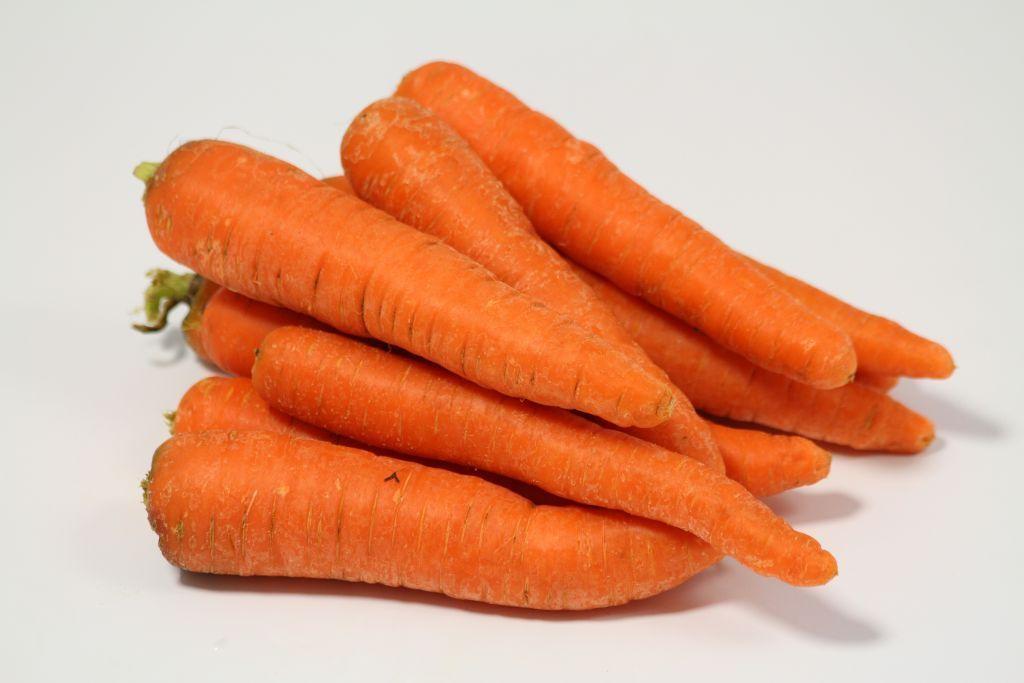 carottes-nouvelles-a-partir-de-2-kilos-p-image-28037-grande